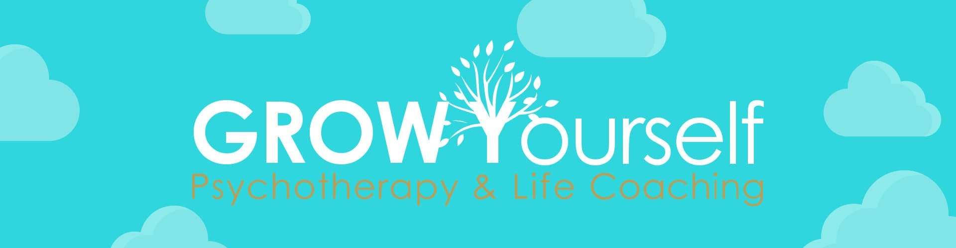 Grow Yourself Psychotherapy & Life Coaching